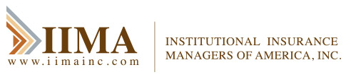 Institutional Insurance Managers of America, Inc. Logo